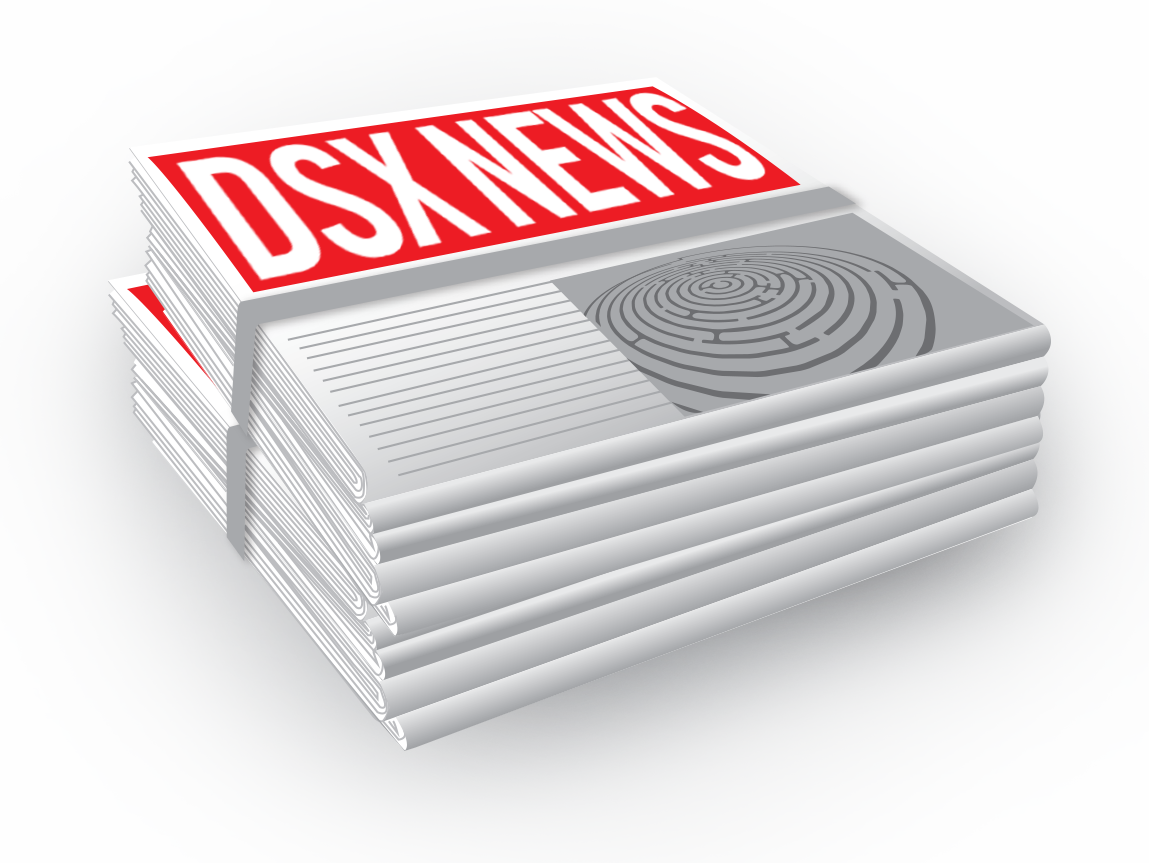 DSX News