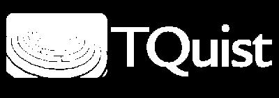 tquist logo
